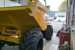 dumper-truck-respray-b2