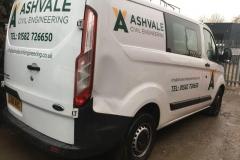 van-rear-panel-dent-repair-a1