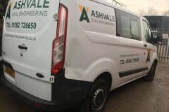 van-rear-panel-dent-repair-a2