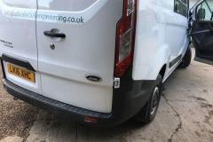 van-rear-panel-dent-repair-b1
