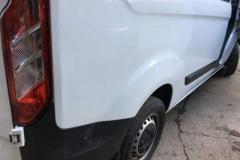 van-rear-panel-dent-repair-b2
