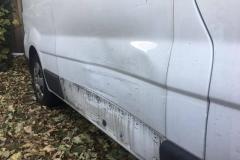 van-side-panel-repair-a2