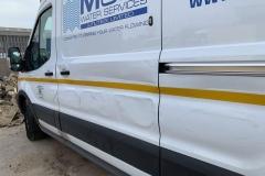 white-van-side-panel-scrape-repair-a3