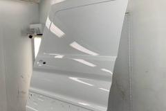 white-van-side-panel-scrape-repair-a4