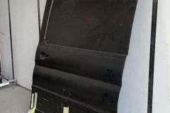 white-van-side-panel-scrape-repair-a5