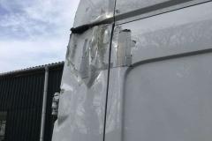 white-van-side-panel-scrape-repair-a6