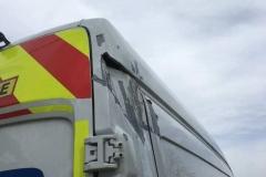 white-van-side-panel-scrape-repair-a7
