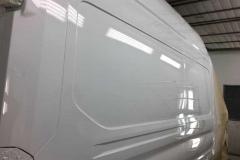 white-van-side-panel-scrape-repair-b1